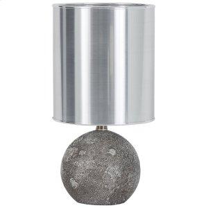 AshleySIGNATURE DESIGN BY ASHLEYKadian Table Lamp