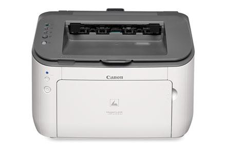 Canon imageCLASS LBP6230dw Wireless Laser Printer Black and White Laser Printer
