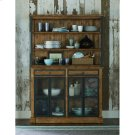 Boone Forge Vignette Product Image