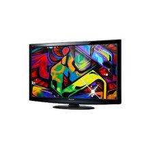 "42"" Class Viera® U25 Series 1080p LCD"