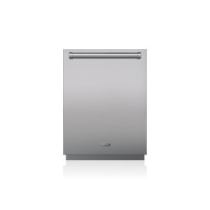 "Cove24"" Dishwasher with Water Softener - Panel Ready"