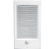 Fan-forced Wall Heaters