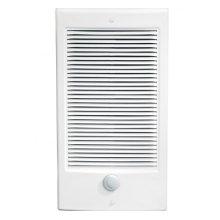 Fan-forced Wall Heaters