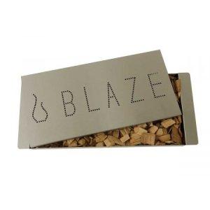 Blaze GrillsBlaze Extra Large Smoker Box
