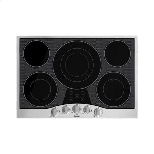 "Viking30"" Electric Cooktop"
