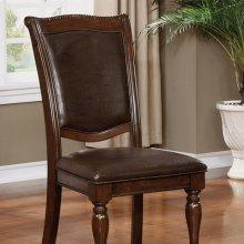 Alpena Side Chair (2/box)
