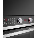 """Fisher & Paykel Oven, 24"""", 11 Function"""