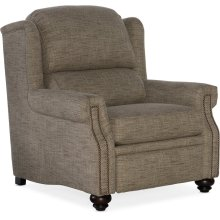 Bradington Young Horizon Chair Full Recline w/ Articulating HR 903-35