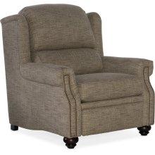 Bradington Young Horizon Chair Full Recline w/ Articulating HR 903-35