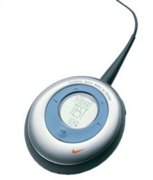 Nike Solid state audio