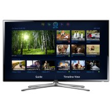 "LED F6300 Series Smart TV - 50"" Class (49.5"" Diag.)"