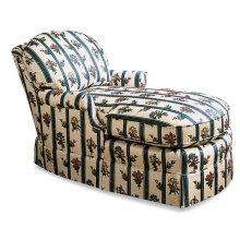 Brynn Chaise - 31 L X 59 D X 35 H