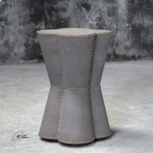Maisy Accent Table