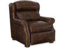 Armando Chair - Full Recline