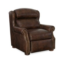 Armando Chair - Full Recline