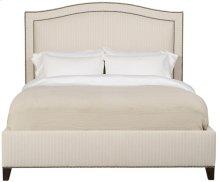 Caroline / Casey Queen Bed 509BQ-PF