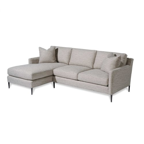 Fleming Sectional