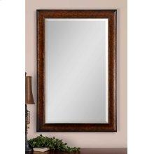 Healy Mirror