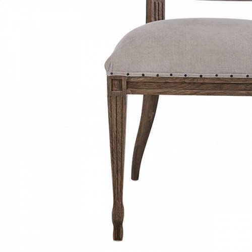 Lisa Marie Dining Chair