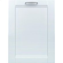 "24"" Panel Ready Dishwasher 800 Series"