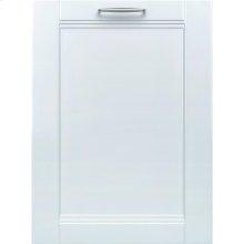 "24"" Panel Ready Dishwasher 800 Series"