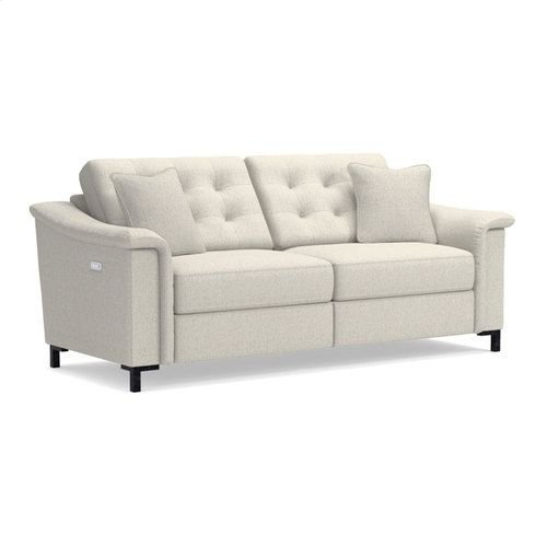 Luke duo® Reclining 2-Seat Sofa