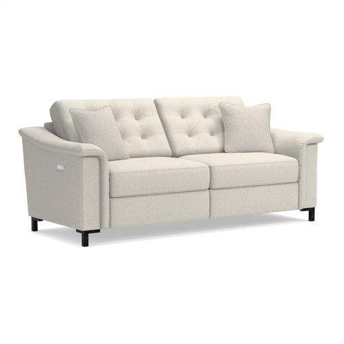 Luke duo® Reclining 2-Seat Sofa