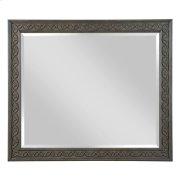 Kane Landscape Mirror Product Image