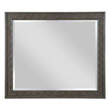 Greyson Kane Landscape Mirror