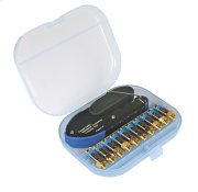 Compression tool kit Product Image