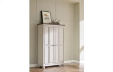 Brookhaven Door Chest