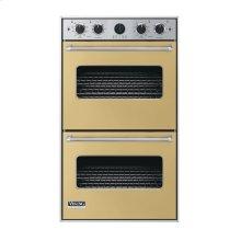 "Golden Mist 30"" Double Electric Premiere Oven - VEDO (30"" Double Electric Premiere Oven)"