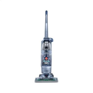 HooverFloormate SpinScrub 3-in-1 Hard Floor Cleaner