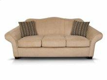 Tracy Living Room Sofa 2285