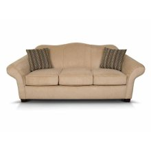 Tracy Living Room Sofa 2285