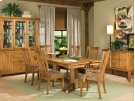Highland Park Dining Room Furniture Product Image