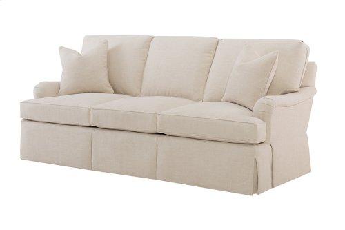 Kelli Sofa