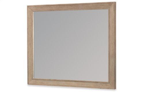 Bridgewater Landscape Mirror