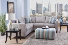 2100 Sectional