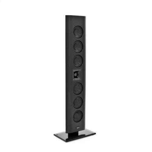 Klipsch Gallery G-28 Flat Panel Speaker