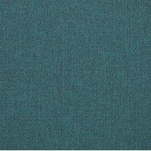 """Blend Lagoon Seat Cushion - 18""""D x 22""""W x 2.5""""H"""