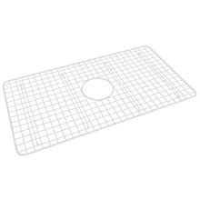 Biscuit Wire Sink Grid For Rc3017 Kitchen Sink