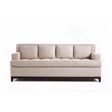 Upholstery Neva Sofa