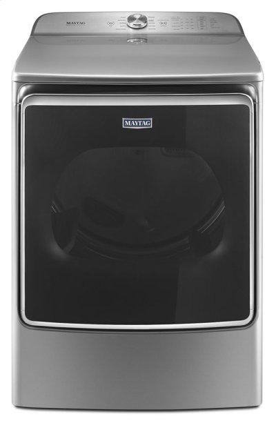 Extra-Large Capacity Dryer with Extra Moisture Sensor - 9.2 cu. ft. Product Image