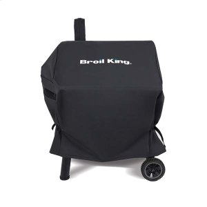 Broil KingCharcoal Grill Cover