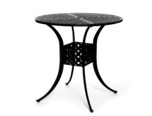 """42"""" Round Bar Table"""