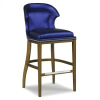 Lander Bar Stool Product Image
