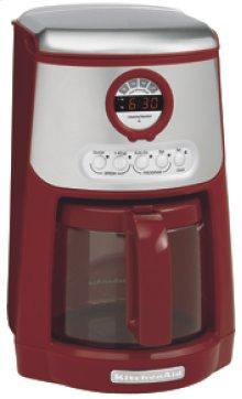 14-Cup Capacity Programmable JavaSpa® Showerhead JavaStudio® Collection