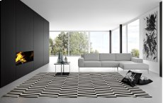 Magna Hide 8x10 Rug Product Image