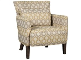 Rachael Ray by Craftmaster Living Room Stationary Chairs, Arm Chairs